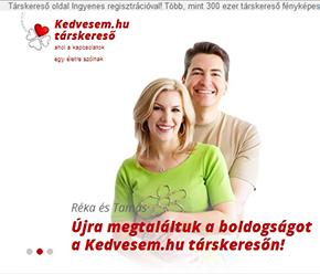 A top 3 társkereső oldal - Yaroslavl - deeksha.hu