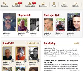 Melyik a legjobb ingyenes társkereső oldal - Lélekbúvár - Szívküldi